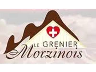Le Grenier Morzinois