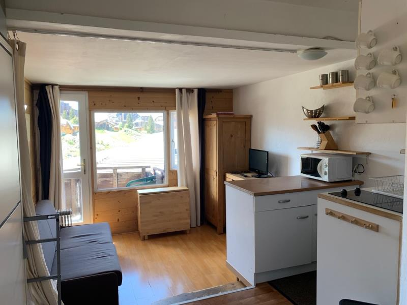 For sale Apartment AVORIAZ