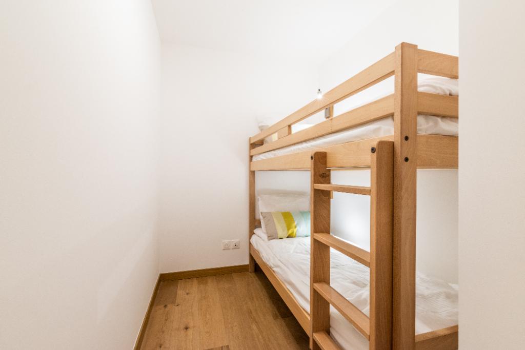 Appartement - LES GETS