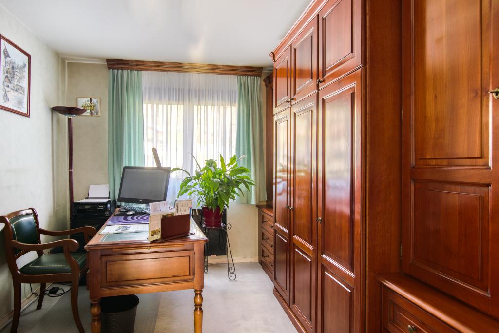 Appartement - LE BIOT