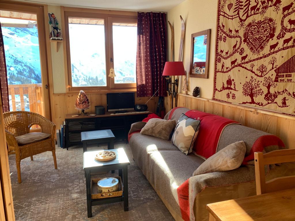 For sale Apartment AVORIAZ