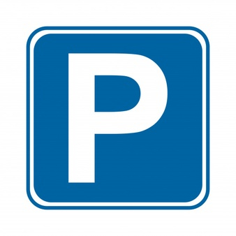 For sale Parking AVORIAZ