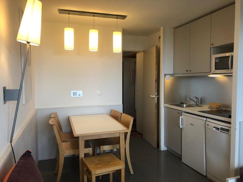 Apartment - Avoriaz