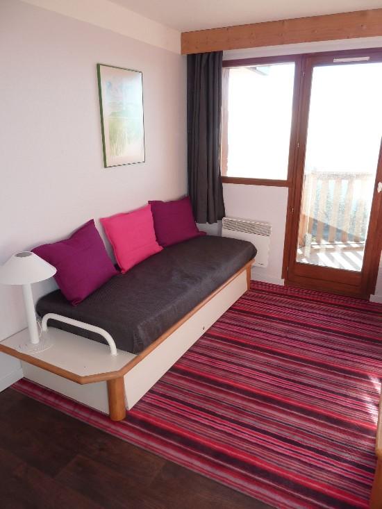 Malinka Studio cabine AVORIAZ